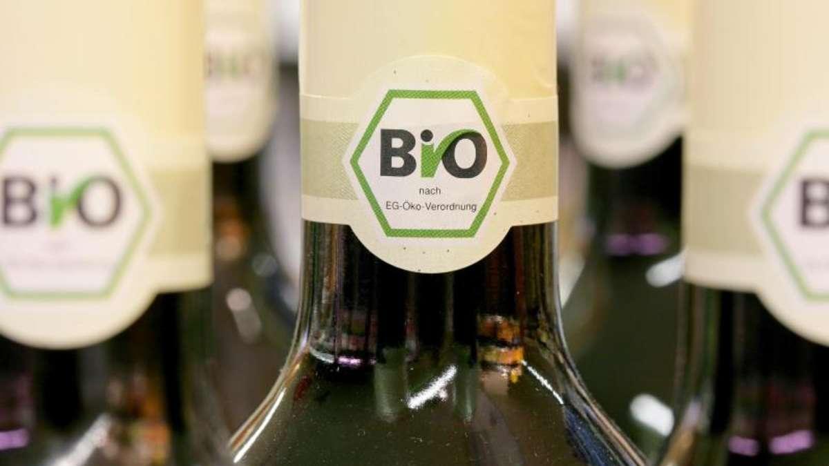 Биодинамическое вино: что это такое