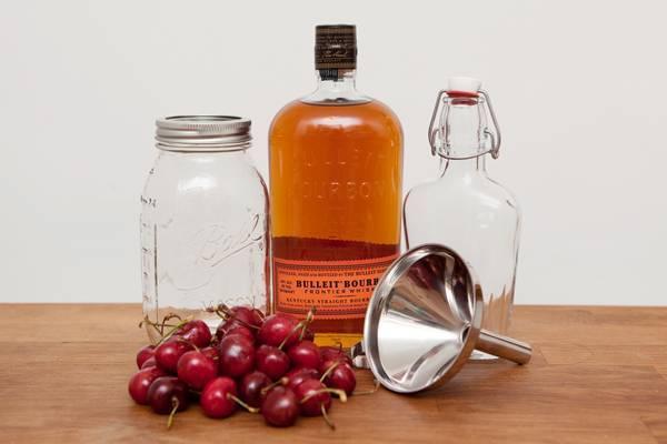 Как смягчить самогон: что добавить для вкуса и аромата в домашних условиях