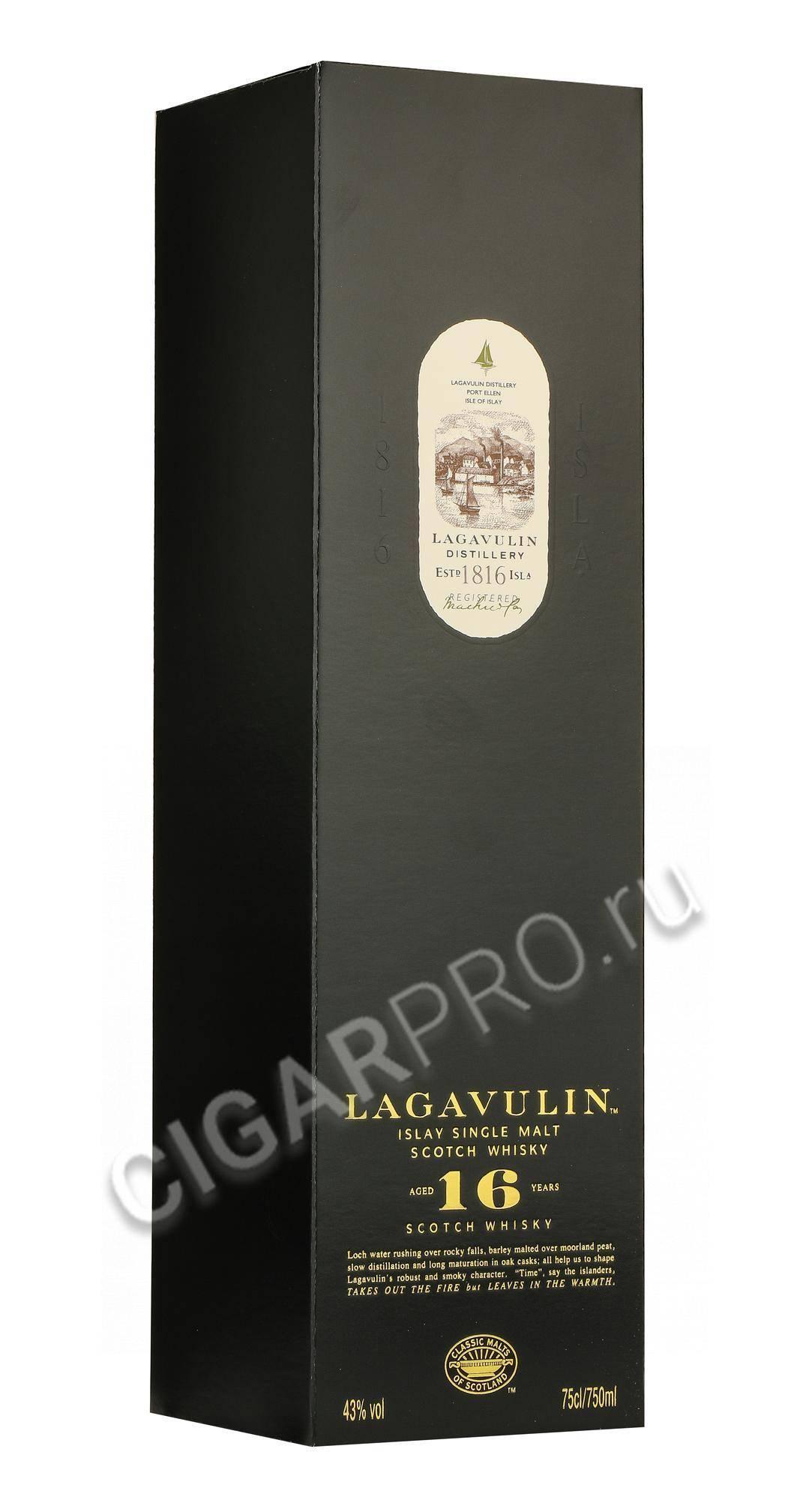Виски дюарс (dewar's) — описание напитка и история