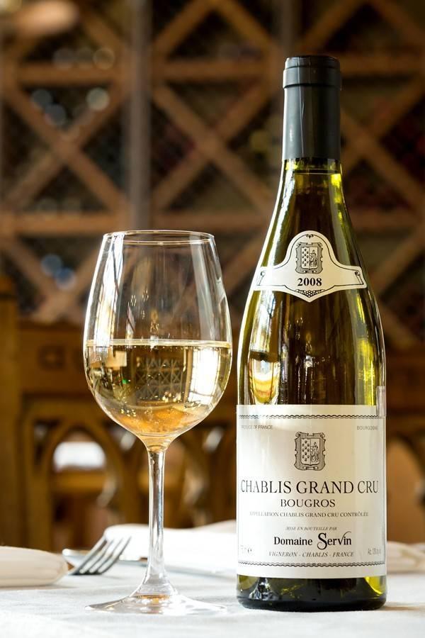 Виноделие в регионах эльзас (alsace) и лотарингия (lorraine) во франции