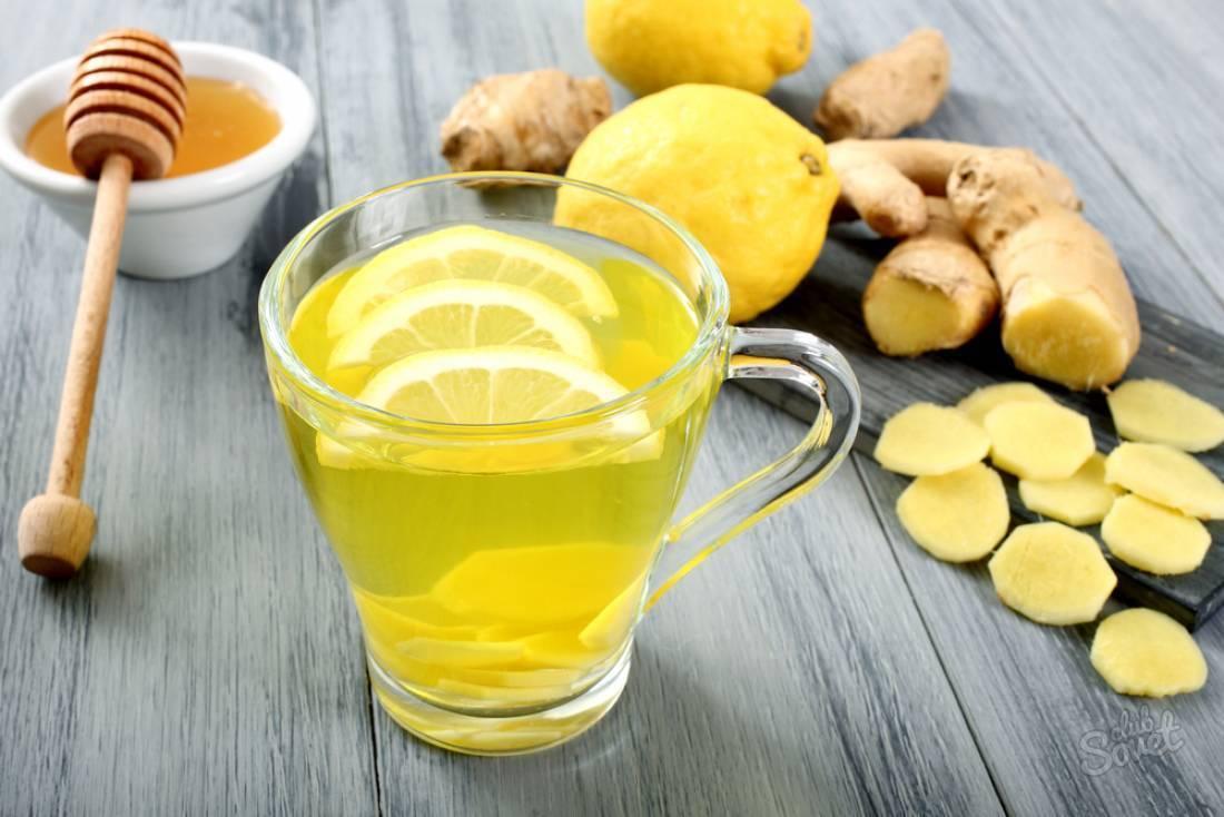 Водка от простуды (рецепты от простуды с водкой)