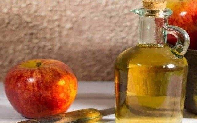 3 простых рецепта вина из яблочного жмыха после соковыжималки в домашних условиях