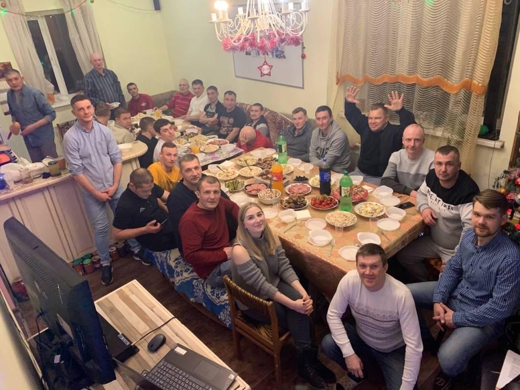 Программа лечения алкоголизма в москве от центра здоровой молодежи – эффективные методы лечения алкоголизма