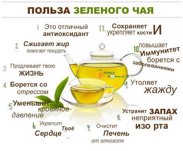 Кофе с коньяком название напитка