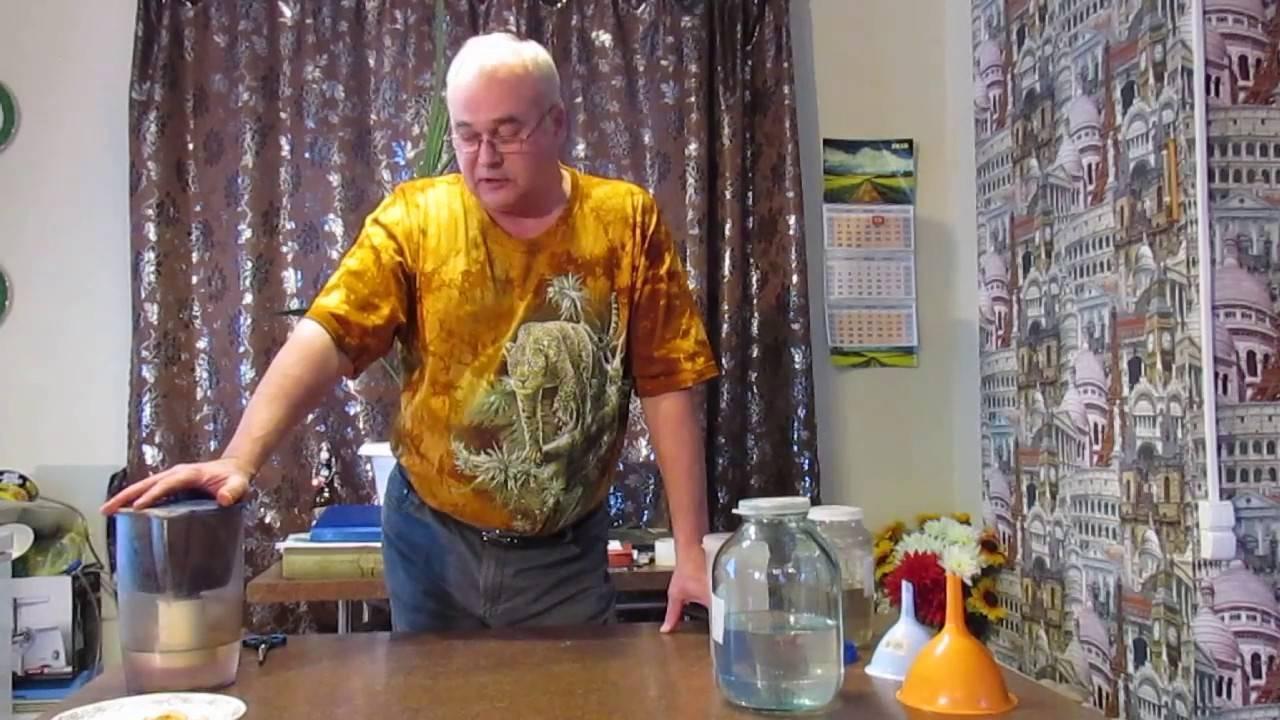 Как облагородить самогон: коньяк в домашних условиях