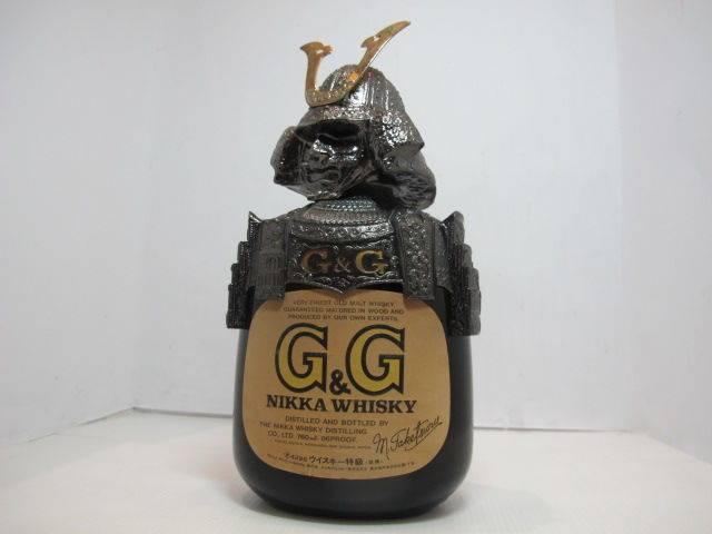 Виски dewar's (дюарс): история бренда, особенности производства и обзор линейки напитков