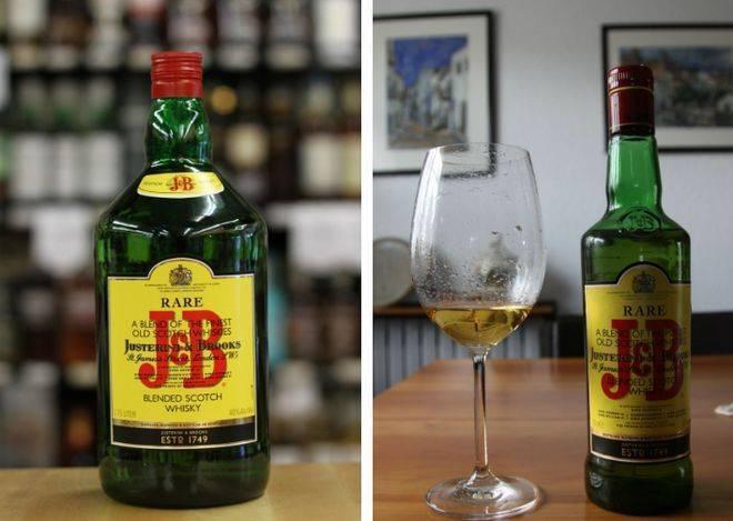 Как правильно пить виски? чем запивать и закусывать виски?