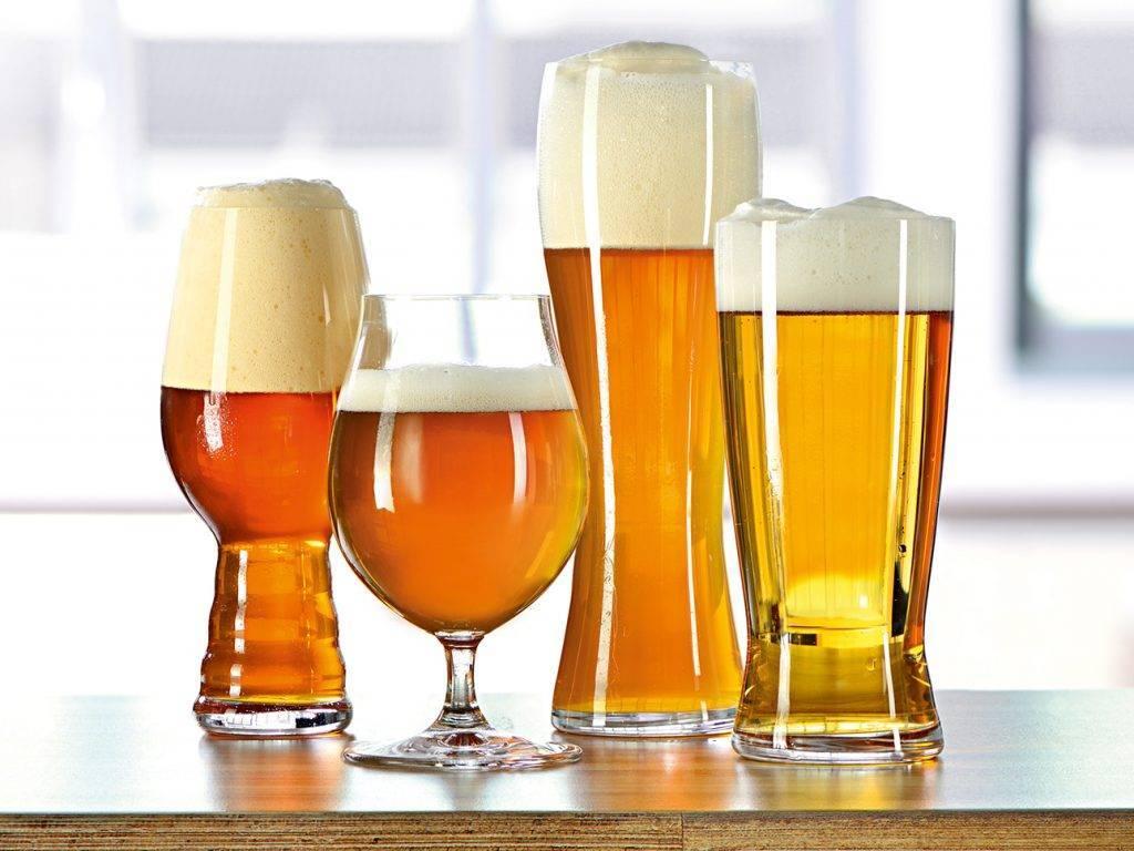 Пиво и пивной напиток в чем разница