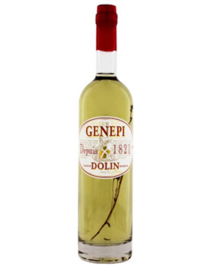 Итальянские напитки