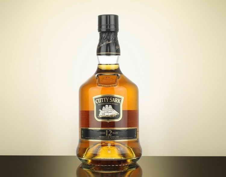Виски катти сарк (cutty sark): история бренда, особенности вкуса и обзор линейки   inshaker   яндекс дзен