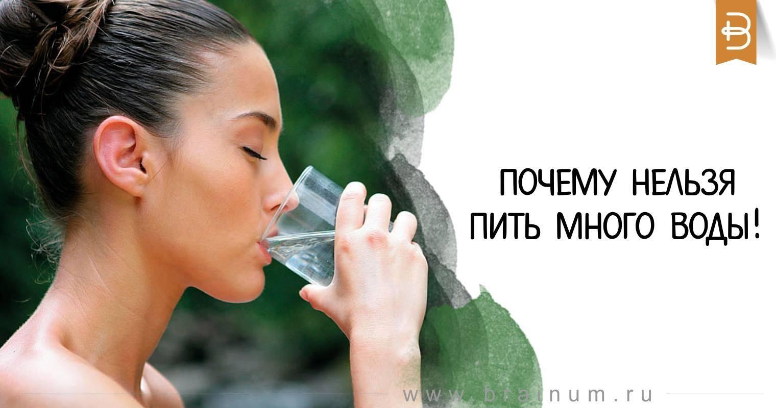 Алкоголь после операции: через сколько можно пить после хирургического вмешательства. совместимость анестезии и алкоголя