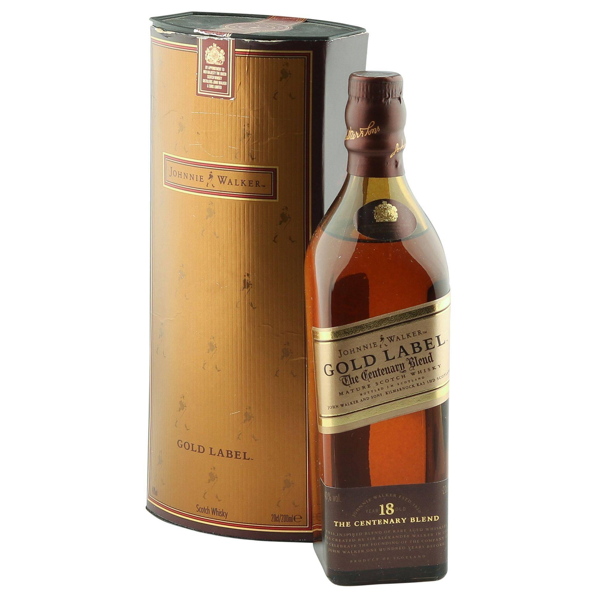 Виски johnnie walker (джонни уокер): история бренда, характеристики вкуса и обзор напитков   inshaker   яндекс дзен