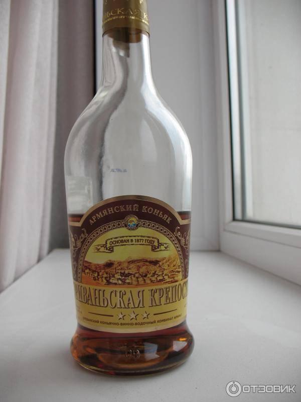 Сколько градусов в коньяке? в [2018] – процентная крепость настоящего алкогольного напитка от популярных брендов | suhoy.guru