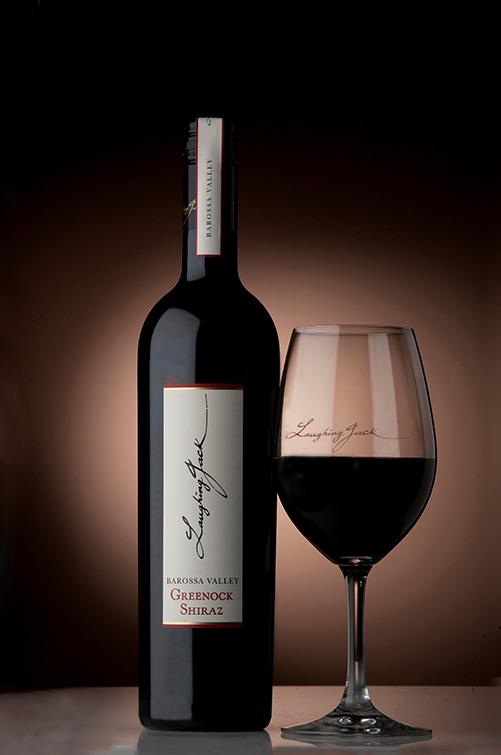 Сира, шираз (syrah) виноград — описание и характеристика сорта, вкус вина