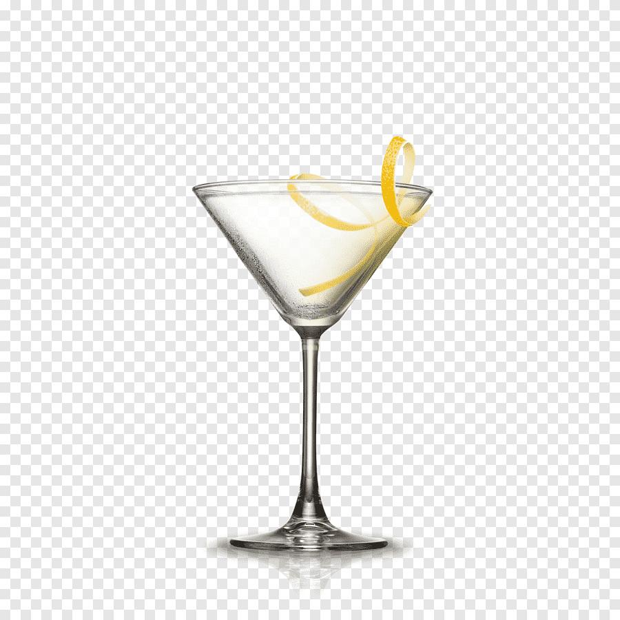 Описание приготовления коктейля устрица