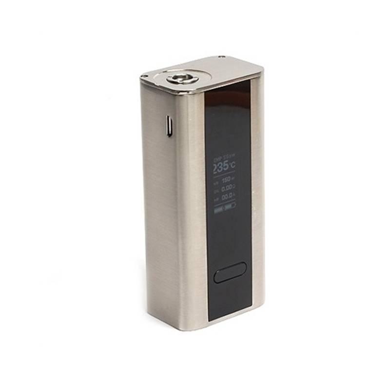 Joyetech cuboid 150w — «двухбатарейный» мод. обзор, инструкция, отзывы