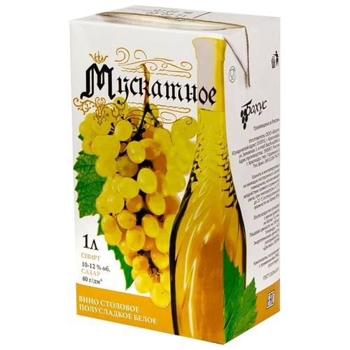 Красное вино - польза, вред, калорийность, пищевая ценность, витамины