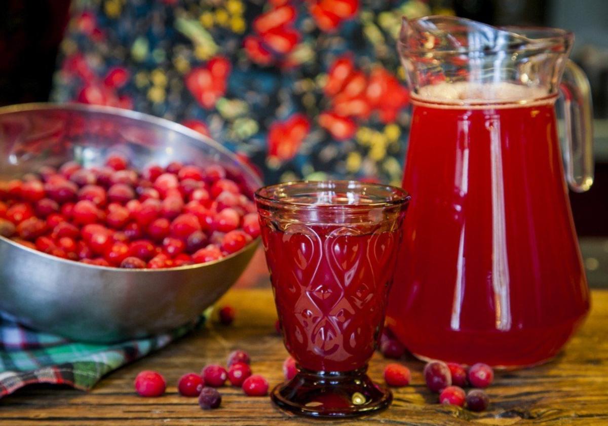Пунш – рецепт классический алкогольный от простуды и для настроения.
