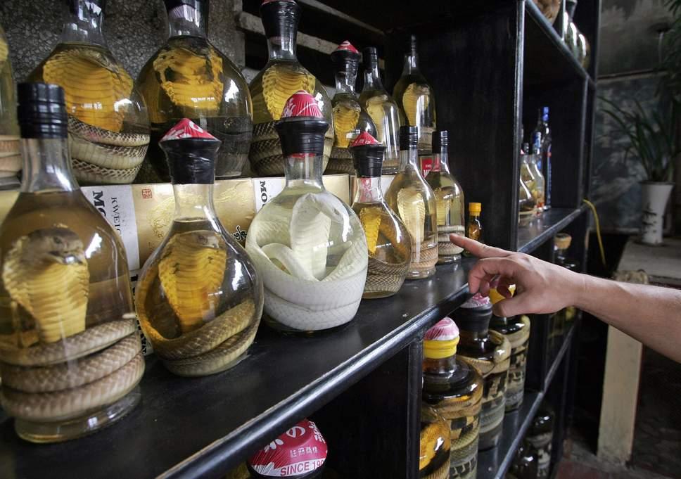 Что нельзя и запрещено ввозить в таиланд в 2020 году — правила ввоза алкоголя, сигарет и лекарств