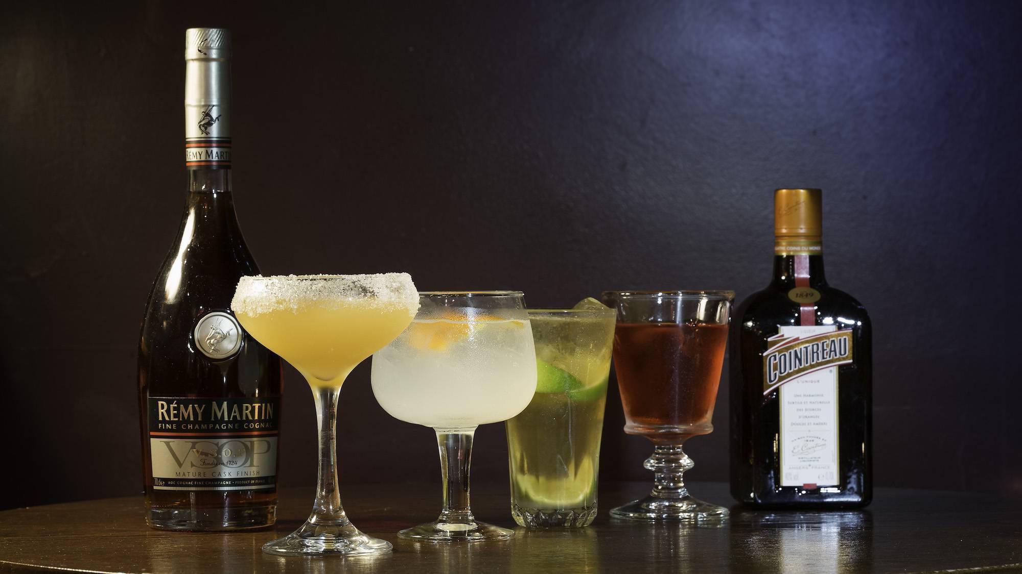 Коктейли с бейлисом: простые рецепты приготовления напитков на основе ликера с добавлением виски, рома, водки и других ингредиентов в домашних условиях