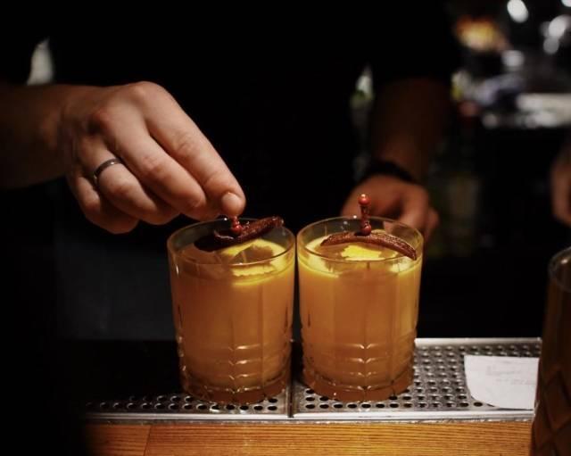Знаменитые рецепты виски с содовой – классика коктейлей. как создать в домашних условиях? | про самогон и другие напитки ? | яндекс дзен