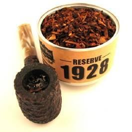 Как правильно курить трубку: забивать, раскуривать и ухаживать