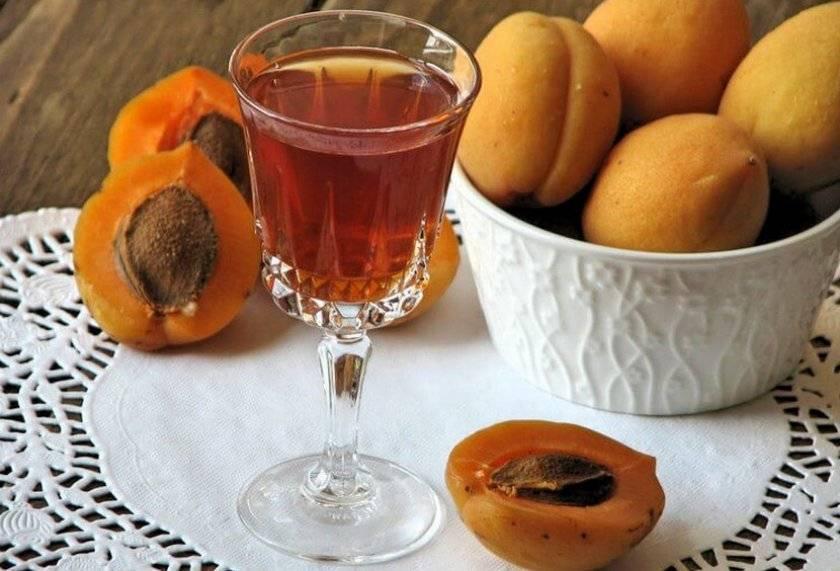 Яблочное вино рецепт приготовления в домашних условиях (видео)