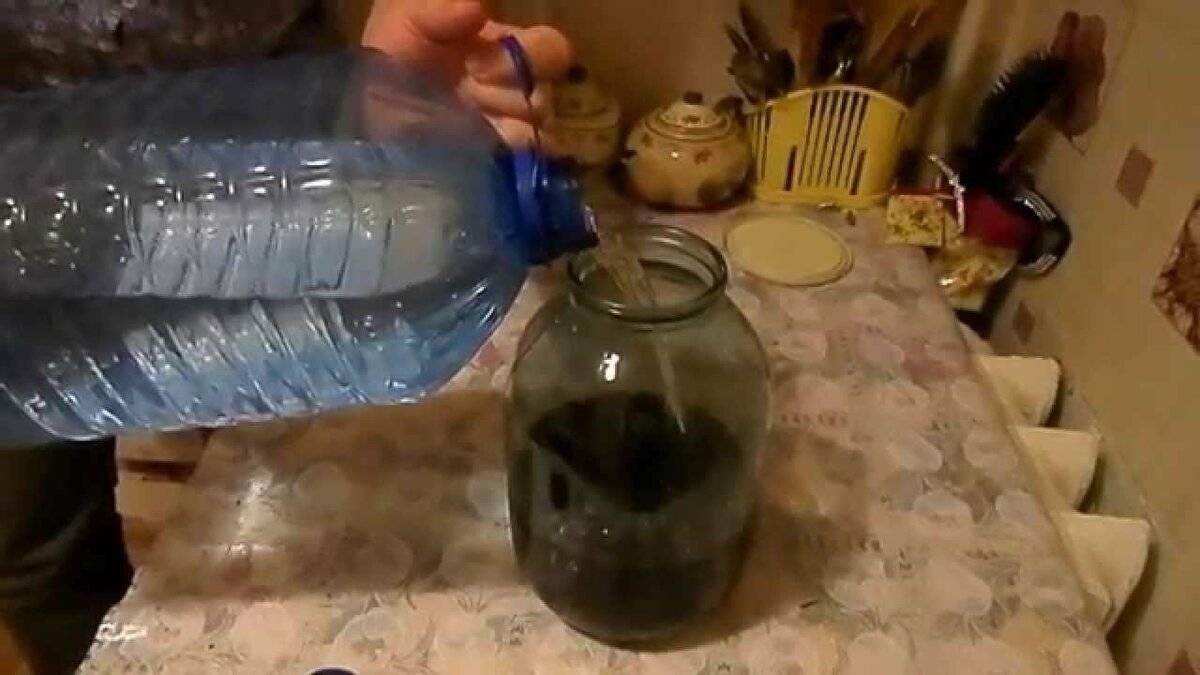 Виски из самогона в домашних условиях сделать не просто, но можно
