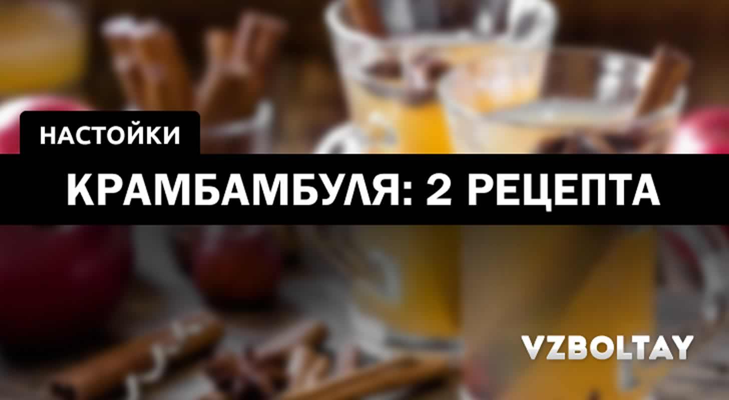 Коктейли с соком: 40 рецептов с подробным описанием, простые и сложные варианты. делаем вкусные коктейли в домашних условиях!