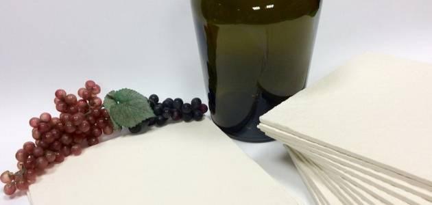 Вино разбавленное водой: как называется и зачем разбавлять