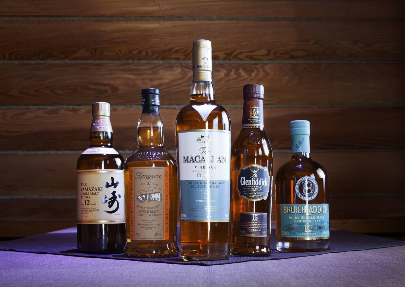 История купажированного виски, виды, стандарты и требования к производству. какой лучше пить, в чем разница? | про самогон и другие напитки ? | яндекс дзен
