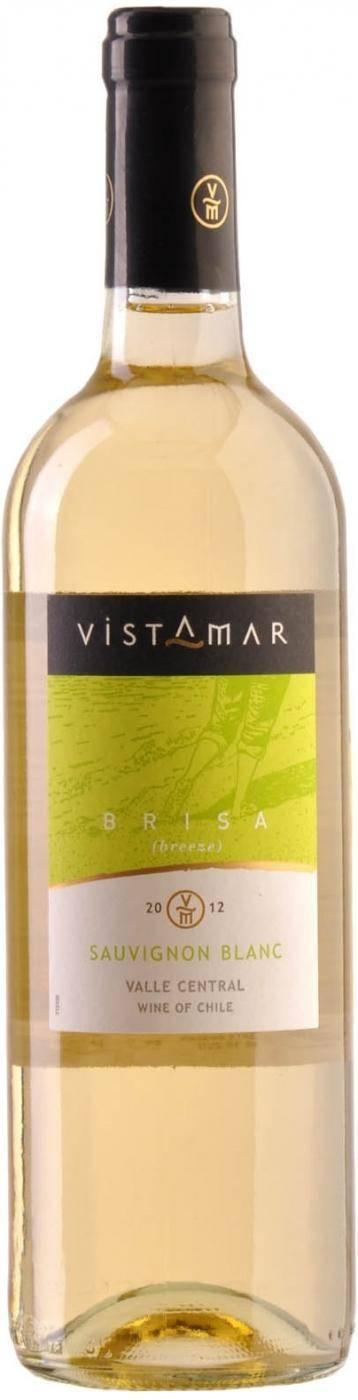 Чем отличается аргентинское вино от чилийского вина