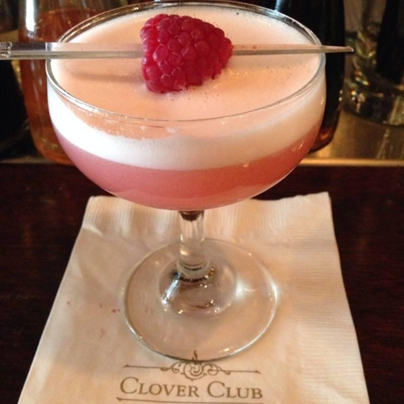 6 лучших слабоалкогольных коктейлей, которые легко приготовить дома
