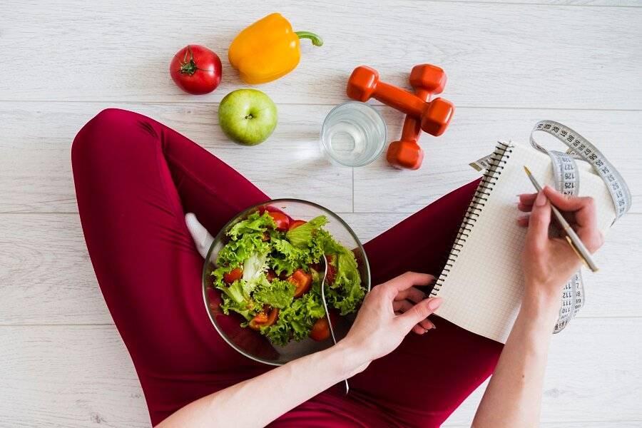 Что замедляет метаболизм: причины, признаки, продукты. замедляют ли метаболизм кофе, алкоголь, курение, некоторые продукты