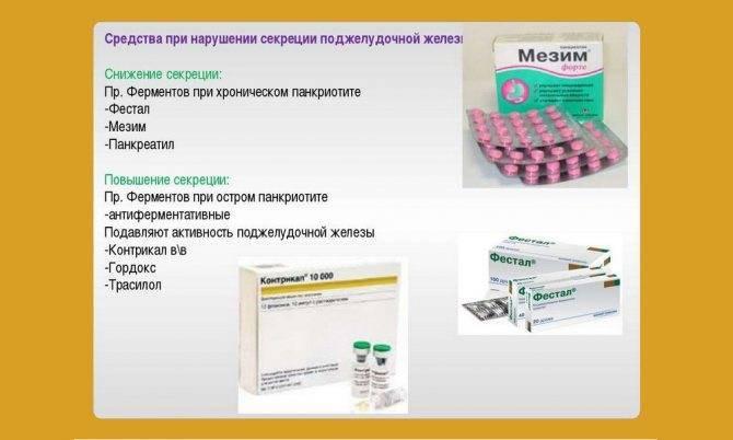 Лечение панкреатита народными средствами в домашних условиях, как лечить у взрослых
