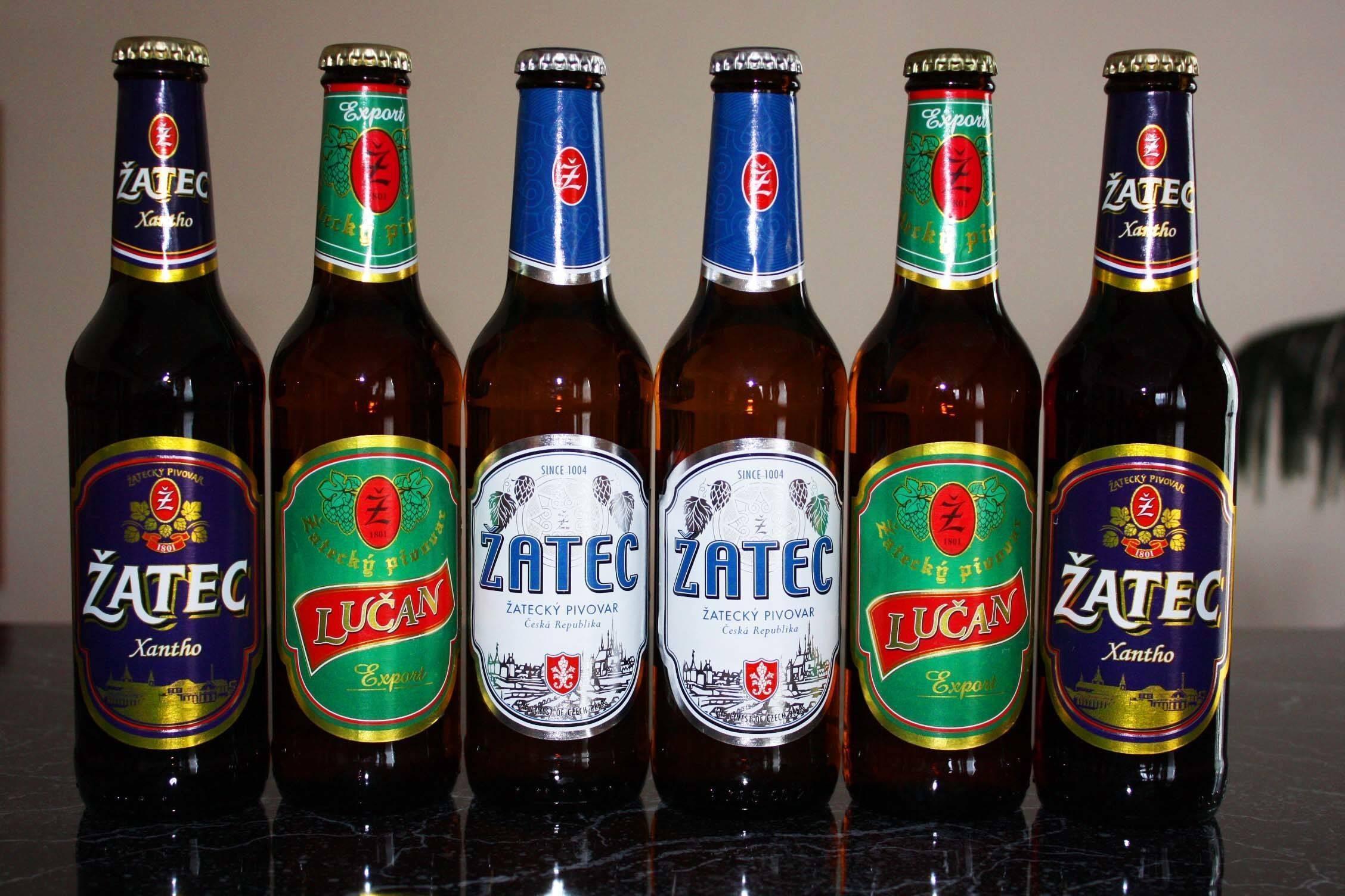 Марки пива: правила выбора, рейтинг лучших напитков, как правильно употреблять