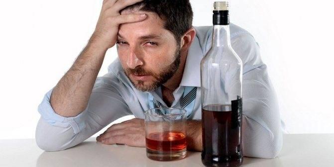 Как употребление алкоголя влияет на боль в спине (результаты опроса)