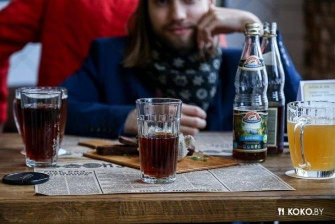 Виды пива – классификация по общим признакам + видео | наливали