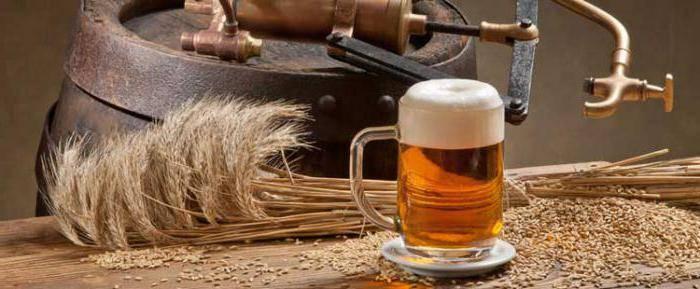 История появления спиртных напитков: развитие и распространение алкоголя по миру | medeponim.ru