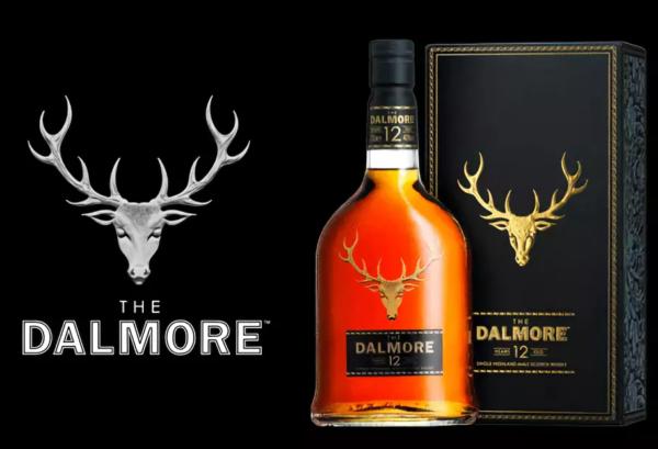 Виски далмор (dalmore): 115 фото основных видов, описание, история и особенности употребления