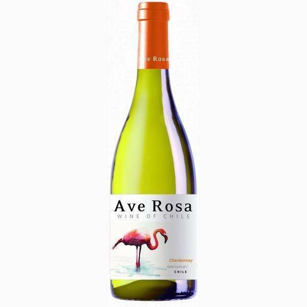 Как выбрать хорошее красное сухое вино: полезные советы и лайфхаки