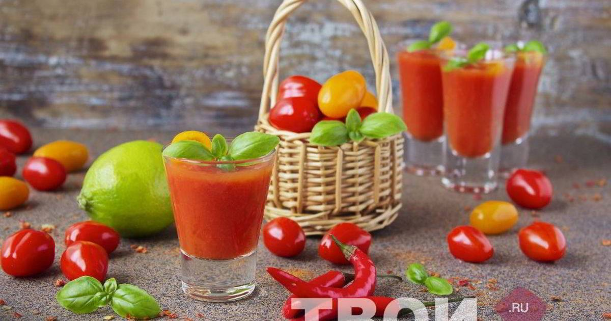 Сангрита — проверенный рецепт мексиканского коктейля. топ-10 рецептов с шикарными фото!