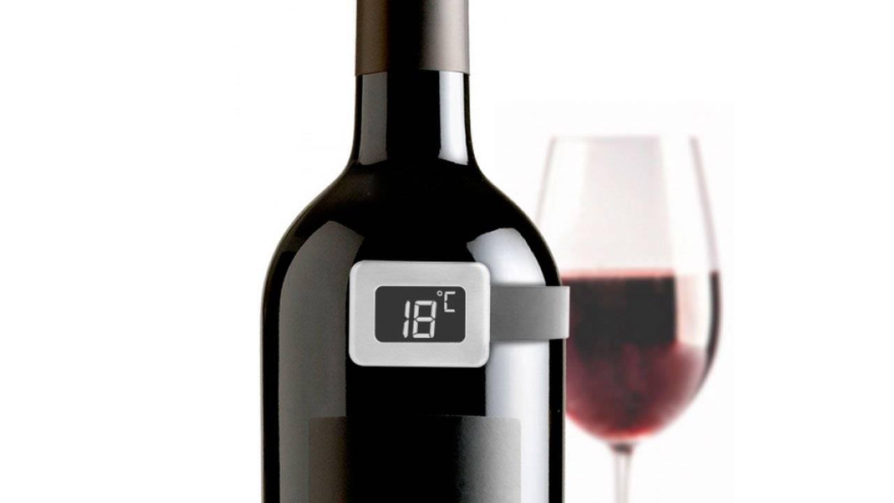 Сколько градусов в сухом вине?: процент алкоголя в бутылке и другом объем в [2018], возможная крепость напитка   | suhoy.guru