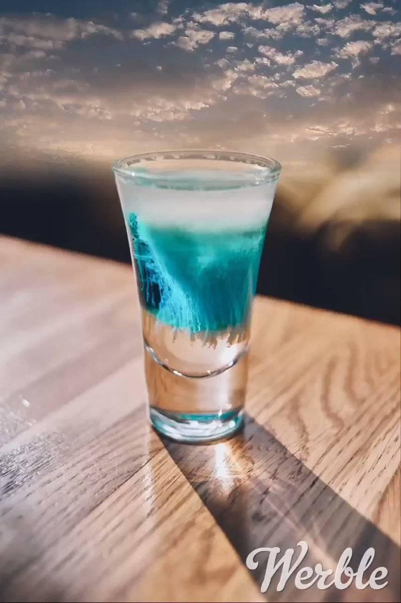 Коктейль алеша: 105 фото пошагового приготовления простых и вкусных коктейлей