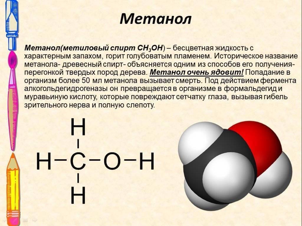Знаете ли вы из чего делают медицинский спирт? спирт этиловый: технология производства, состав и назначение