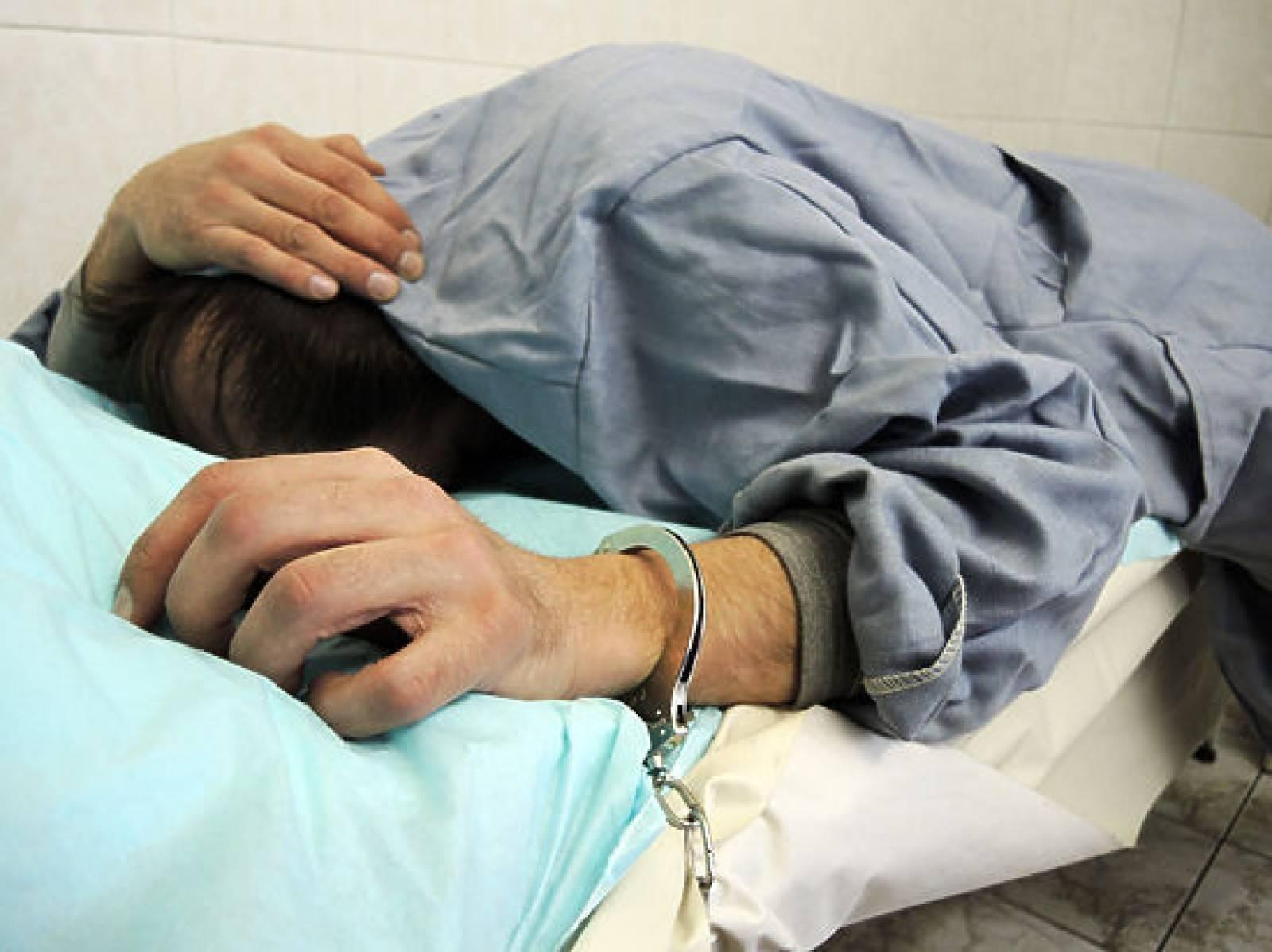 Принудительное лечение в 2019 году: от алкоголизма, наркозависимости, в психиатрической больнице по решению суда