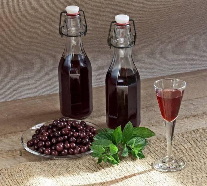 Как варить алкоголь в домашних условиях | brodude.ru