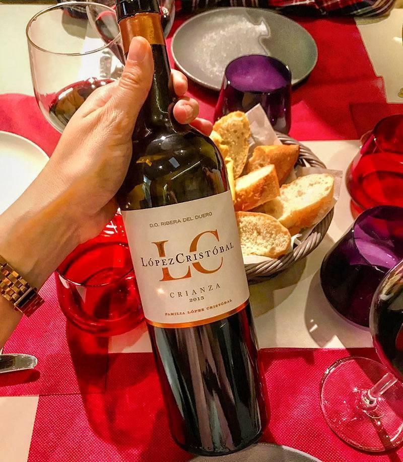 Самое дорогое марочное вино