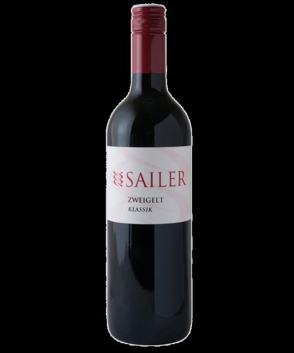 Итальянское вино — типы, хранение, упаковка