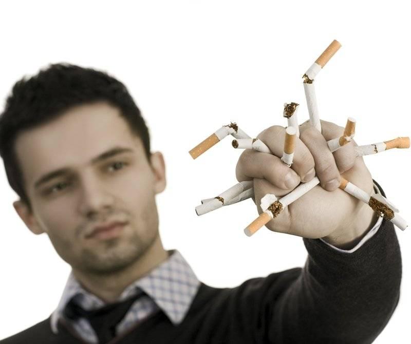 Здоровый портал: борьба с вредными привычками. когда собчак бросила курить